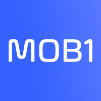 MOB1 ONE