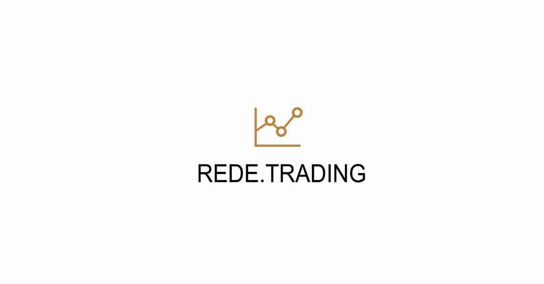 REDE. TRADING