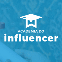 Academia do Influencer