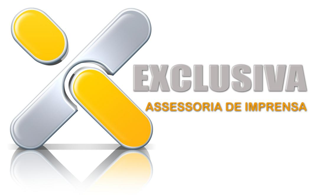 Exclusiva - Assessoria de Imprensa