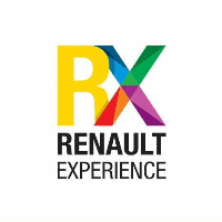 Renault Experience